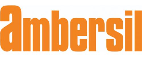 Amberisil