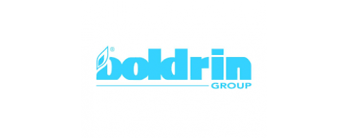 Boldrin Group