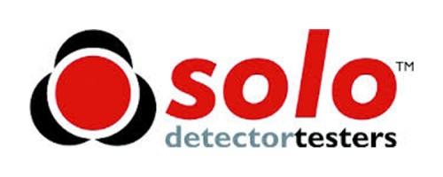 Noclimb Detectertesters
