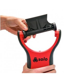 Solo 372-001 No climb ASD Adaptor For Solo 365