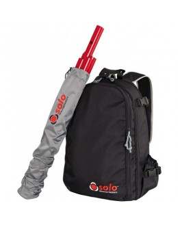 Solo Urban Backpack 611-612