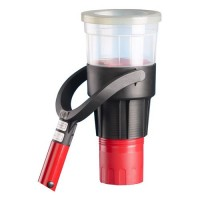 Solo 330 Aerosol Smoke Dispenser Unit