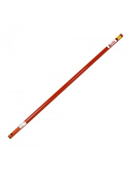 Solo 108 2,2 meter Telescopic  Access Pole